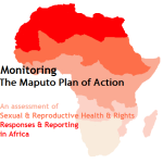 AIDS-Accountability-International-Maputo-Plan-of-Action-SRHR-Phillipa-Tucker-Copy