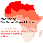 AIDS Accountability International Maputo Plan of Action 2 SRHR by Phillipa Tucker cropped