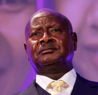 Museveni_Uganda_president_3