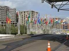 Addis Declaration