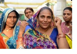India women AIDS Accountability International Transgender