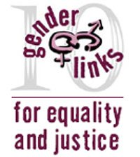 GenderLinks