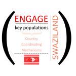 Swaziland KP CCM AAI square2