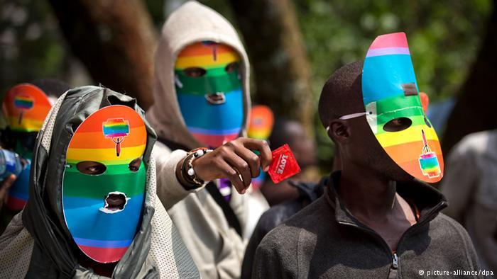 homosexuality.jpg4