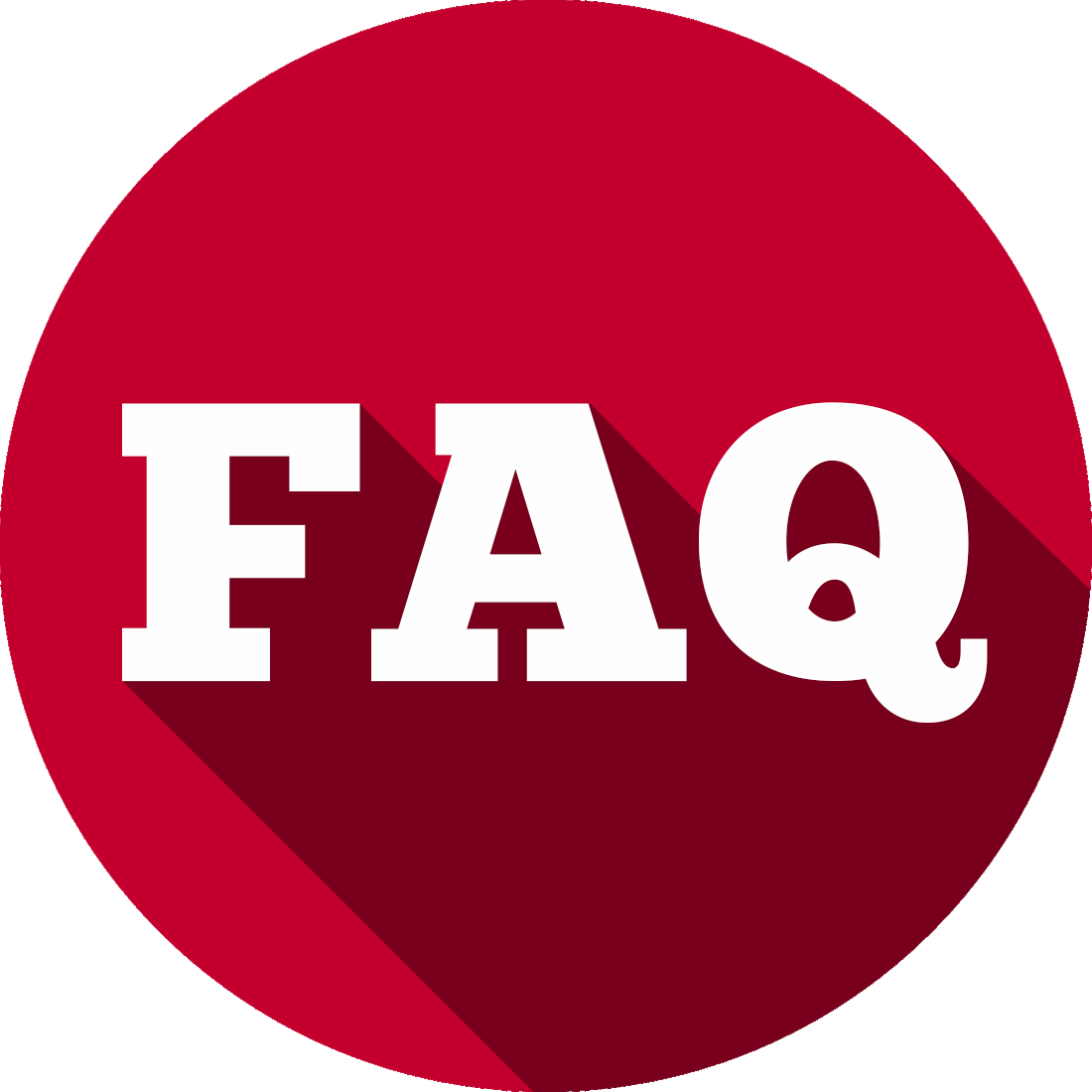 Frequently Asked Questions - AIDS Accountability International