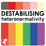 AAI Destabilising Heteronormativity Logo - Copy