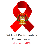 AAI SA Joint Parliamentary Committee on HIV and AIDS