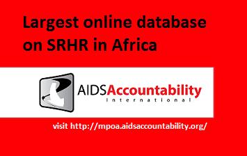 AIDS-Accountability-International-SRHR-Data-MPOA-Scorecard-REduced-45