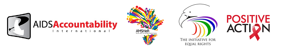 AAI AMSHER African MSM Health Scorecards Partners logo small