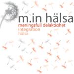 AAI MIgration logo