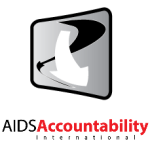 AAI logo square