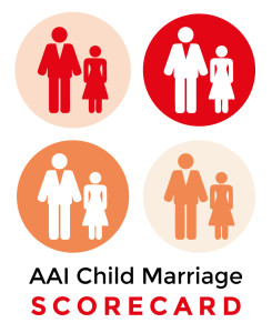 Child_Marriage_Logo