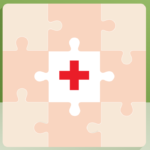 aai-access-to-medicines-scorecard-daniel-molokele