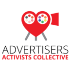 aai-advertisers-activists-collective-2