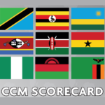 AAI CCM Scorecard Logo 1