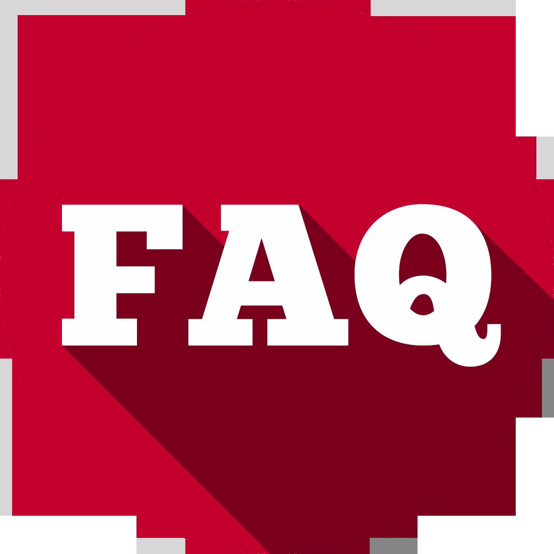 Faq: AIDS Accountability International